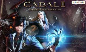 CABAL 2 เปิด Pre-Register แจกไอเทมแรง