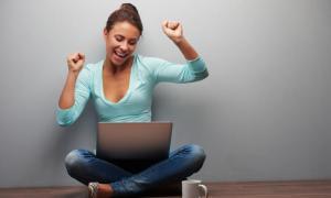 5 กิจกรรมชิวๆ สาวยุคนี้ต้องทำแก้เครียด