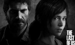 Naughty Dog ยืนยันเกมใหม่อยู่ในการพัฒนา แนวเดียวกับ Uncharted