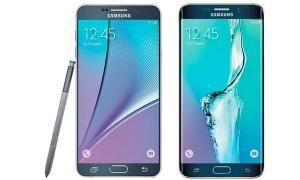 Samsung Galaxy Note รุ่นใหม่ อาจจะใช้ชื่อ Note 7 ไปเลย