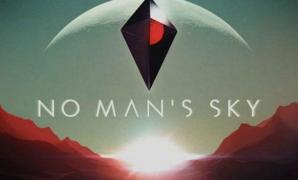 ยืนยันแล้ว No Man's Sky เลื่อนไปเดือนสิงหาคม 2016