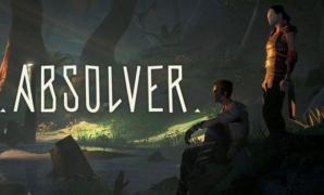 Absolveer เกมออนไลน์สายบู๊ ตาต่อตาฟันต่อฟัน ไม่มีสายหรอยไกล
