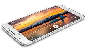 เคาะราคา Galaxy J7 Version 2 และ J5 Version 2 เริ่มต้นเพียง 7,900 บาท