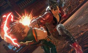 Tekken 7 ลุยสังเวียนคอนโซลปีหน้า จะมีระบบอะไรใหม่บ้างมาดูกัน