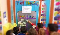 3 กิจกรรมที่เด็ก ม.6 ควรทำก่อนเรียนจบ