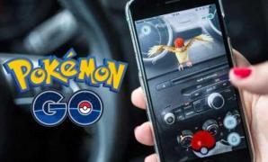 Pokémon GO โว! ตอนนี้เกมเพิ่งเสร็จแค่ 10% ยังมีอัพเดทอีกเยอะ