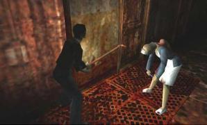 5 เกมยุค PS1 ที่เกมเมอร์อยากให้เอามา Remake