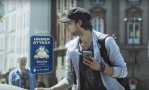ความแตก! หุ้นนินเทนโดตก 17% เมื่อคนรู้ว่านินฯไม่ได้ทำ Pokemon GO