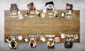 6 วิธีชักจูงเจ้านายที่ยังไม่ค่อยอินกับการใช้โซเชียลมีเดีย