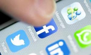 5 วิธีเพิ่ม Reach ใน Facebook ง่ายๆ แบบไม่เสียเงิน (หรือเสียนิดหน่อย)