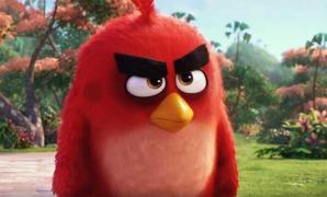 ไปต่อได้!! Rovio ประกาศสร้างภาคต่อ 'Angry Birds Movie'