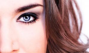 เลือกขนตาปลอมอย่างไร ให้เหมาะสมที่สุด