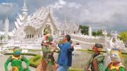 อ.เฉลิมชัย กับเบื้องหลัง MV เที่ยวไทยมีเฮ ที่กำลังมีดราม่า
