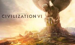 Sid Meier's Civilization VI เผยสเปคสำหรับสร้างอารยธรรมใน PC