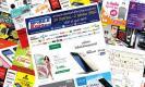 5 เหตุผลที่ควรในการไปเดินงาน Thailand Mobile Expo 2016 ปลายปี