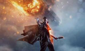ตัวอย่าง Battlefield 1 โหมดเนื้อเรื่อง Single Player