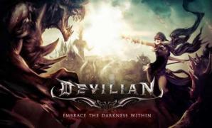 Devilian ฉบับมือถือเริ่มเปิดให้เล่นในฟิลิปปินส์และเวียตนาม