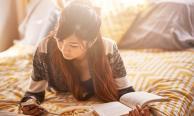 5 วิธีสร้างแรงบันดาลใจในการเรียน