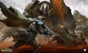 [ลือ] Destiny 2 จะลงให้กับ PC ,แทบจะเป็นเกมใหม่ไปเลย