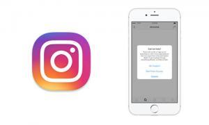 Instagram กำลังทดลองเครื่องมือที่ช่วยให้ผู้ใช้ไม่คิดสั้น ฆ่าตัวตาย