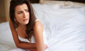 สาเหตุที่ทำให้ฮอร์โมนแปรปรวน เรื่องใกล้ตัวที่สาวๆ ต้องรู้!