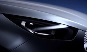 ทีเซอร์ Mercedes-Benz Pickup ใหม่ เห็นชัดกว่าเดิม!
