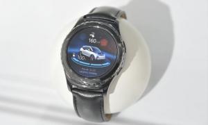 ทำไมนาฬิกา Smartwatch จึงเป็นกระแสที่จุดไม่ติด?
