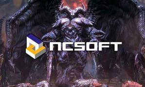 NCsoft เตรียมเปิดเกมมือถือชุดใหญ่ 5 เกมรวด