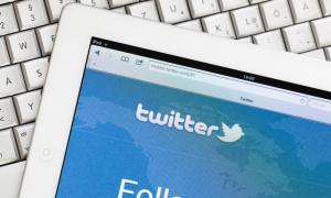 Twitter ประกาศยุติการพัฒนาแอปแชร์วิดีโอลูป Vine