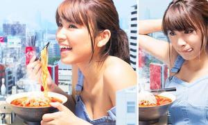 5 มารยาทการกินของคนญี่ปุ่นที่ทำให้ต่างชาติต้องประหลาดใจ