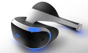 เศร้า! PlayStation VR ขายไม่ออก คาดขายได้น้อยกว่า 7.5 แสนชุด