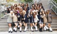 ทำไม อย่างไร นักเรียนสาวญี่ปุ่นจึงมีกระโปรงสั้น?
