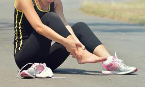 6 ความเชื่อผิดๆ เกี่ยวกับการวิ่ง