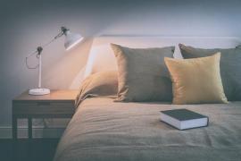 9 ฮวงจุ้ยควร-ไม่ควรทำ ปรับเปลี่ยนห้องนอนให้หลับสบาย