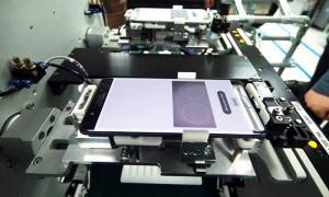 ซัมซุงแถลงสาเหตุ Samsung Galaxy Note 7 ระเบิด พบว่าปัญหาเกิดจากแบตเตอรี่