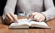 5 ตัวช่วยที่ทำให้เราอยากอ่านหนังสือมากขึ้น