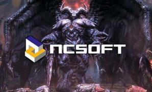 บอกลา! Project AMP เกมยิงฟอร์มยักษ์ของ NCsoft โดนยกเลิกแล้ว