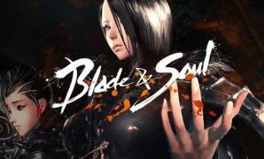 Garena ประกาศรับทีมงาน เตรียมเปิด Blade&Soul ภูมิภาค SEA