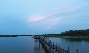 """""""ห้วยไม้ตาย"""" ความงามของธรรมชาติ ที่เที่ยวใหม่เมืองเพชรบุรี"""