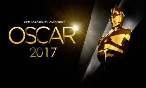 รายงานสด ผลรางวัล OSCARS 2017 ครั้งที่ 89
