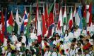 eSports จัดเป็นกีฬาครั้งแรกใน Asian Games 2022