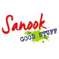 Sanook Good stuff