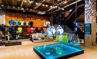 ผลสำรวจเผย Victoria's Secret, Sephora, Nike เป็นแบรนด์ขวัญใจคนรุ่นใหม่