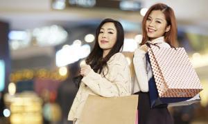 5 อันดับ สินค้าออนไลน์ ที่นักช้อปไทยค้นหามากที่สุดในไตรมาสแรกปี 60