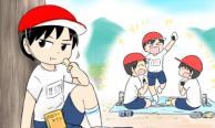10 เรื่องไร้สาระของชาวญี่ปุ่นในวัยเด็ก ที่พอโตมาแล้วรู้สึกว่าน่าอาย