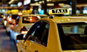 แทบช็อค! 10 อันดับประเทศ 'ค่าแท็กซี่' แพงที่สุดในโลก