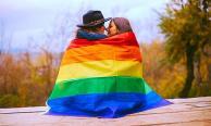 ทุนเรียนสำหรับ LGBT ทั่วโลก