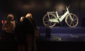 เยือน Museum of Failure พิพิธภัณฑ์แห่งความล้มเหลว
