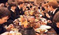 """แฟนคลับ เฮ! คลับในลอนดอนเตรียมเปิดร้านอาหารธีม """"Harry Potter"""""""