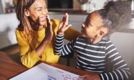 """""""Home school"""" การศึกษาทางเลือกสำหรับเด็กที่น่าลองทำ"""